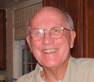 Obituary photo of David Allen, Denver-CO