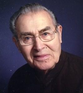 Obituary photo of Darrell Fries, Topeka-Kansas