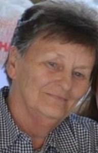 Obituary photo of Janet Hart, Syracuse-NY