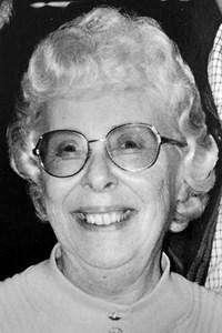 Obituary photo of Hilde Wild, Syracuse-New York