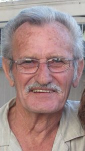 Obituary photo of Stanley Gonder, Titusville-Florida