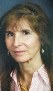 Obituary photo of Gloria Silva, Orlando-FL