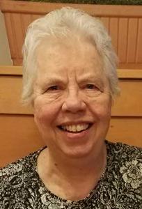 Obituary photo of Shirley Morton, Casper-Wyoming