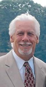 Obituary photo of Robert Chapman, Akron-Ohio