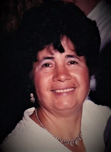 Obituary photo of Angela Padula, Albany-NY