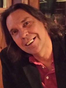 Obituary photo of Michael Hushla, Rochester-NY