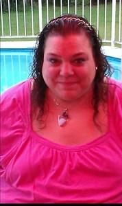 Obituary photo of Joelle Sasenbury, Rochester-New York