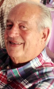 Obituary photo of Joseph Bonavita, Albany-NY