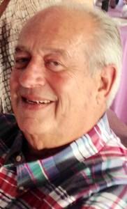 Obituary photo of Joseph Bonavita, Albany-New York