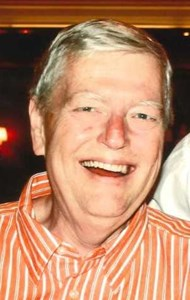 Obituary photo of Michael Stratton, Rochester-New York