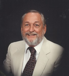 Obituary photo of Howard Smethers, Olathe-Kansas