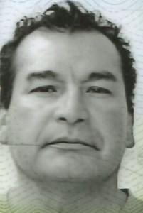 Obituary photo of Felix Perez+Sr., Denver-Colorado