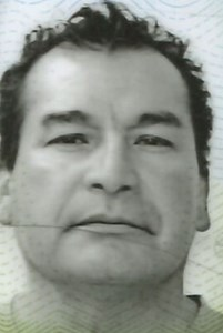 Obituary photo of Felix Perez+Sr., Denver-CO