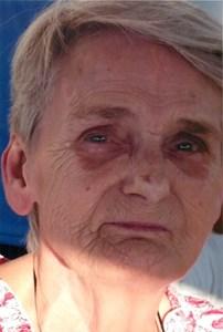 Obituary photo of Arlene Weller, Syracuse-NY
