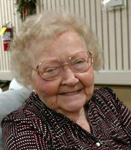 Obituary photo of Maysel Dresselhaus, Louisville-Kentucky