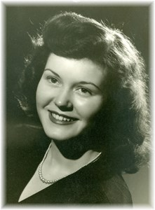 Obituary photo of Eva Brooks, Louisville-KY