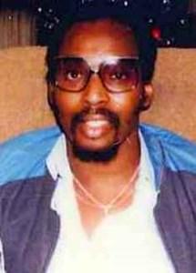 Obituary photo of Larry Rice, Columbus-OH