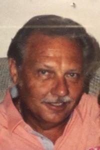 Obituary photo of Roger Bowman, Denver-Colorado