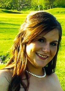 Obituary photo of Jennifer Lombardo, St. Peters-Missouri