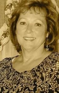 Obituary photo of Jane Eikens, Louisville-KY