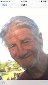 Obituary photo of John Ehman, Rochester-NY