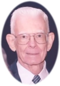 Obituary photo of Aubrey Rhoden, Titusville-Florida