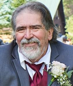 Obituary photo of William Ferrarini, Titusville-Florida