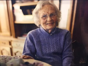 Obituary photo of Norma Sturges, Casper-Wyoming
