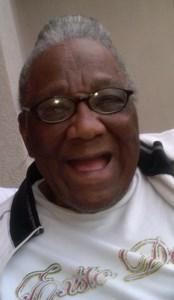 Obituary photo of Gustena Bates, Toledo-OH
