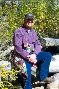 Obituary photo of Douglas Enders, Casper-WY