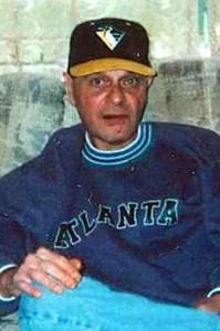 Obituary photo of James Sayre, Columbus-Ohio