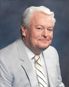 Obituary photo of Francis Carlson, Rochester-New York