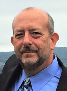 Obituary photo of Mark Kovacik, Akron-Ohio