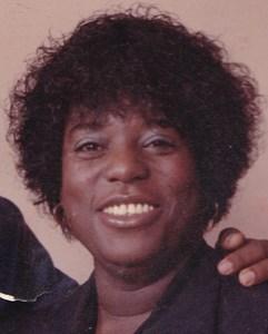 Obituary photo of Carolyn Turner, Albany-New York