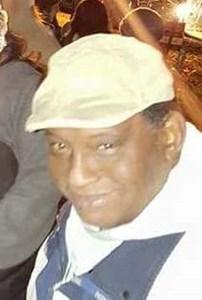 Obituary photo of Earl Curley, Akron-Ohio