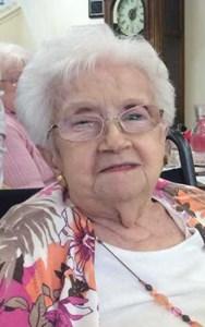 Obituary photo of Jean Ott+Eshbach, Akron-Ohio