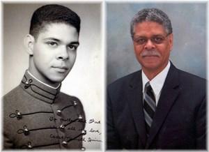Obituary photo of Kenneth Quinn, Louisville-Kentucky