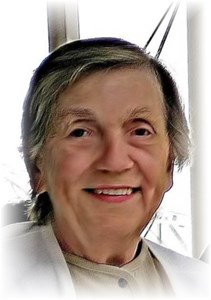 Obituary photo of Shirley Williams, Louisville-KY