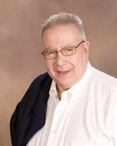 Obituary photo of Robert Zelli, Columbus-OH