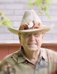 Obituary photo of Charles McCall, Dayton-Ohio