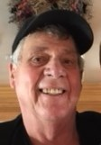Obituary photo of James Kasper, Olathe-Kansas