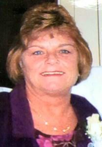 Obituary photo of Marianne Columbro, Columbus-Ohio