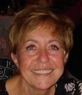 Obituary photo of Mary Hanley, Dayton-OH