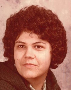 Obituary photo of Linda Runions, Syracuse-NY
