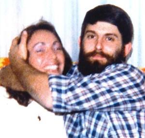 Obituary photo of Linda Jordan, Louisville-KY