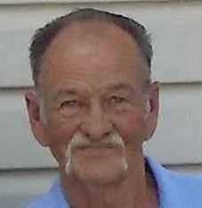 Obituary photo of Gary Hester, Dayton-Ohio