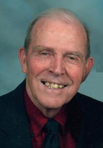 Obituary photo of Harry Taylor, Dove-Kansas
