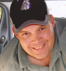 Obituary photo of Darren Othick, Olathe-Kansas
