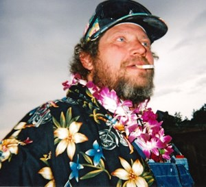 Obituary photo of John Harper, Denver-Colorado