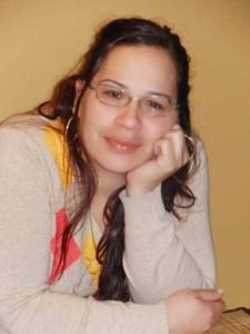 Obituary photo of Raquel Laboy+Garcia+%22Kelly%22, Albany-New York